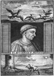 JohnRuysbroeck