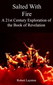 Revelation e-book cover