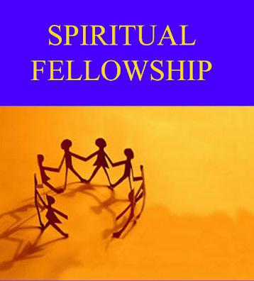 spiritualfellowship21