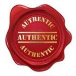 authenticseal-150x150